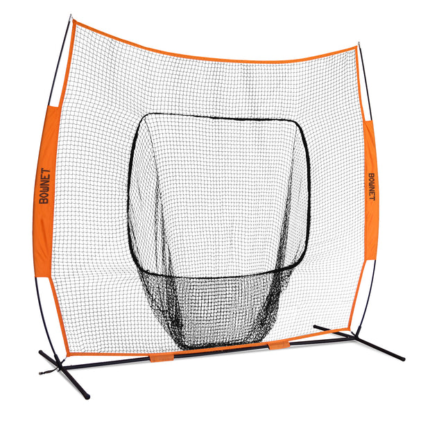 Big Mouth® Wiffle Net