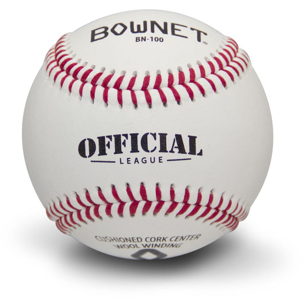 Official Game Ball (BN-100)