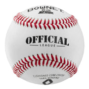 NOCSAE®-SEI® OFFICIAL NFHS® GAME BALL (BN-200 NFHS)
