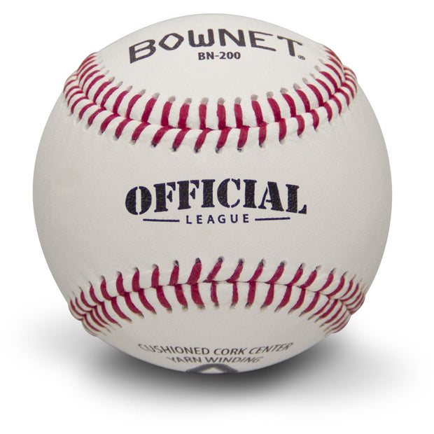 HS/Youth Tournament Official Game Ball (BN-200)
