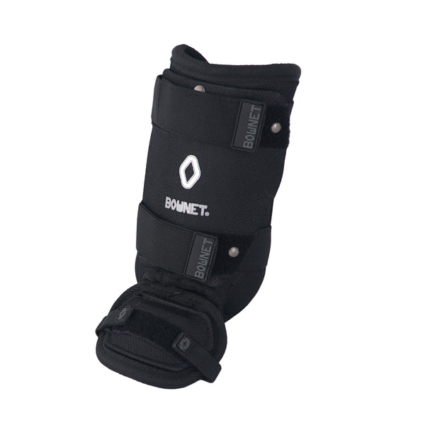 Bownet Ankle Guard