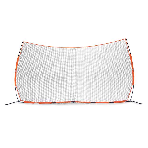 "Big Barrier Net 21'6"" x 11'6"""