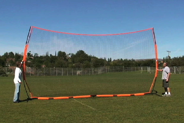 Bownet 21.6' x 11.6' Barrier Replacement Net