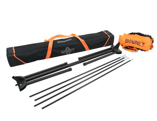 Bownet Hit Kit