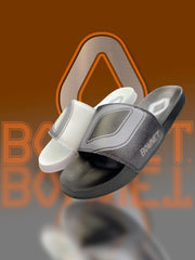 Bownet Slides- Bownet Diamond