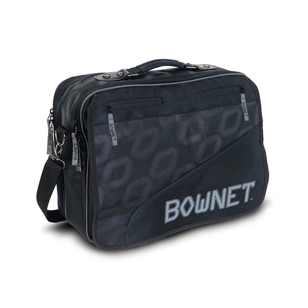 Bownet Briefcase Bag