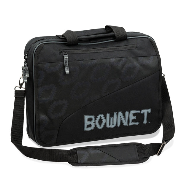 Coaches Scout Briefcase