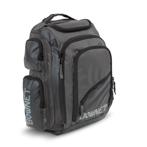 Commando Coaches Backpack