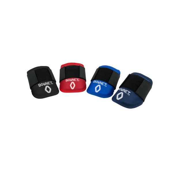 Bownet Youth Elbow Guard