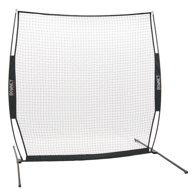 Extended Warranty - Elite Protection Net