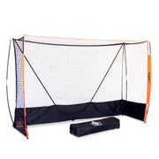 Indoor Field Hockey Goal