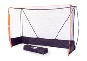 Extended Warranty - Indoor Field Hockey Goal