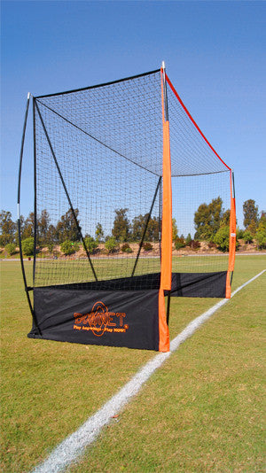 Bownet Field Hockey Official Size Goal