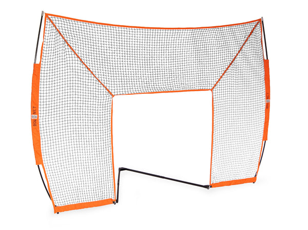 Extended Warranty - Lacrosse Halo Barrier
