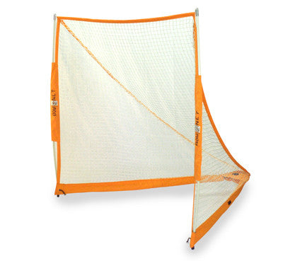 Lacrosse Replacement Net