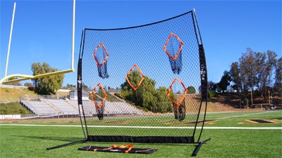 QB5 - Accuracy Net