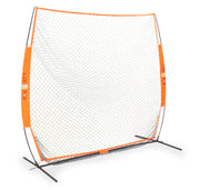 Extended Warranty - Soft Toss Net
