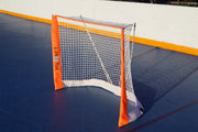 Street Hockey Net