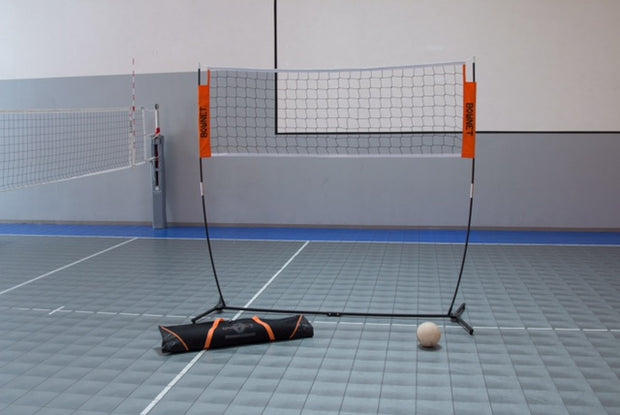 Extended Warranty - Volleyball Warm Up Net