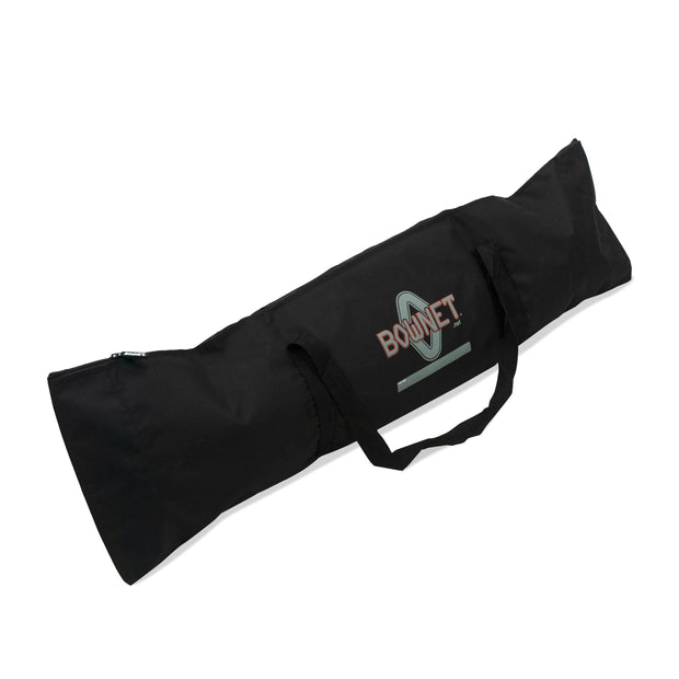 Baseball & Softball Zipped Bag