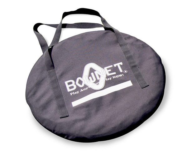 Bownet 3 Meter International Crease