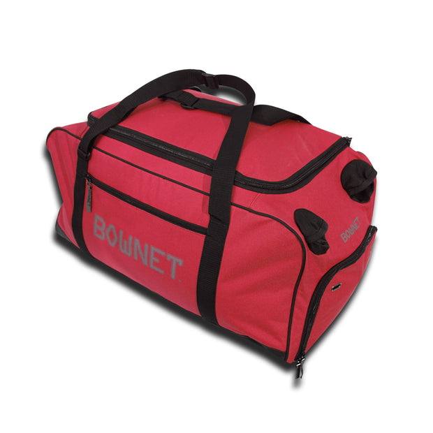 Team Duffle Bag