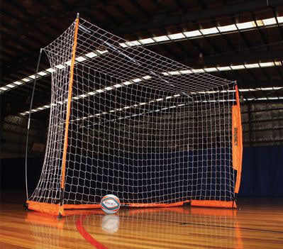 Official FIFA Sized Futsal Goal