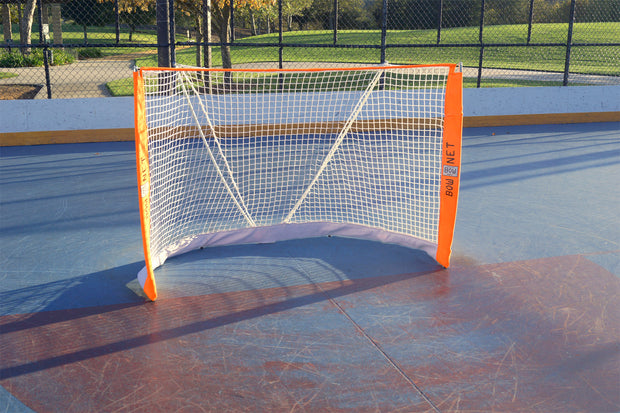 Roller/Ice Hockey Net
