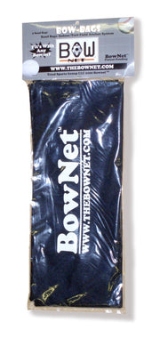 Sand Bags 2-Pack