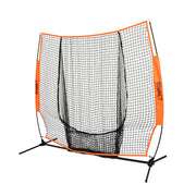 Launch Angle Hitting Net (SOLD AS NET ONLY)