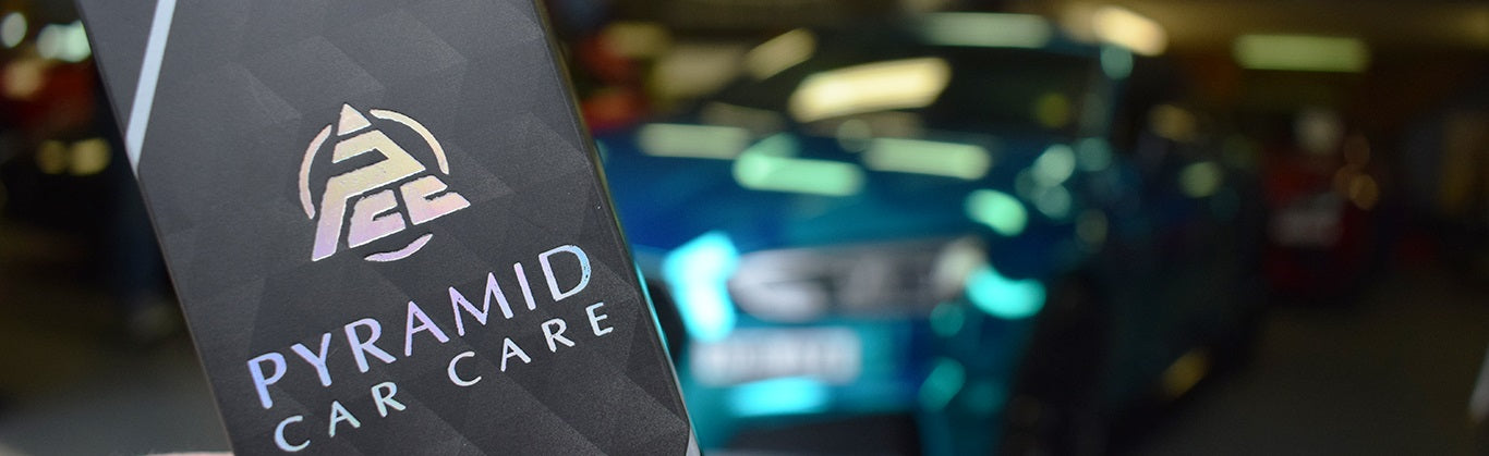 Pyramid_car_care_logo