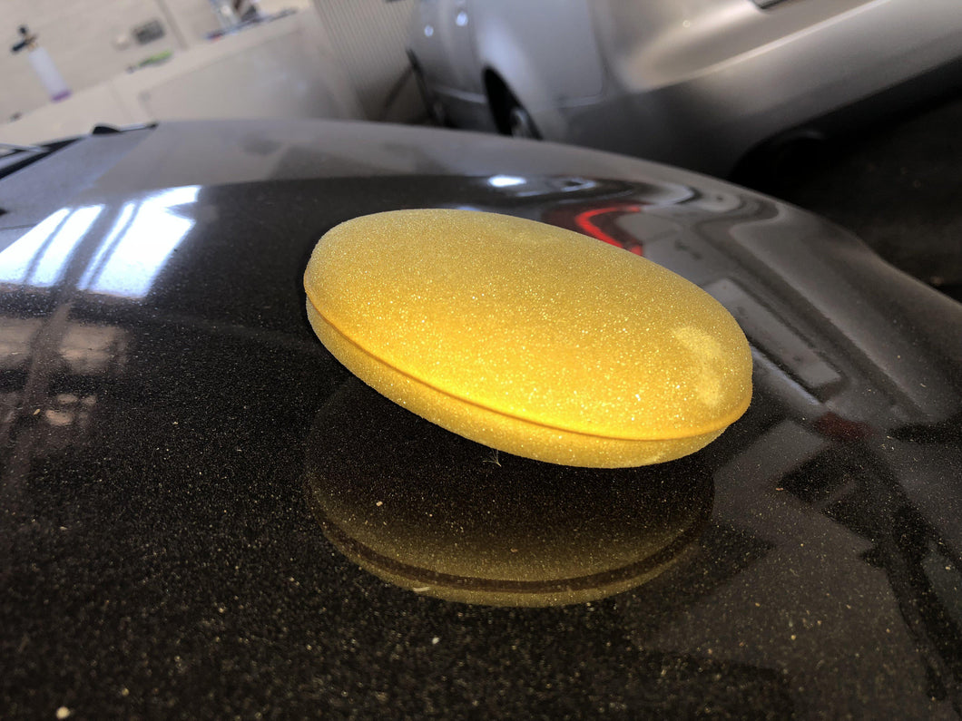 Auto Exotica - Applicator Pad 3 Pack
