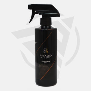 Pyramid Car Care - Leather Armour
