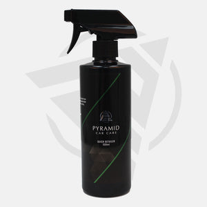 Pyramid Car Care - Quick Detailer