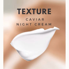 Load image into Gallery viewer, CAVIAR NIGHT CREAM