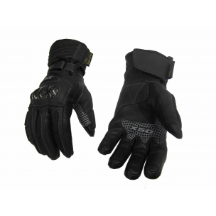 Protective/Racing Gloves