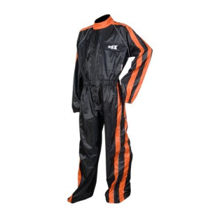 Waterproofs/Textiles (Men's)