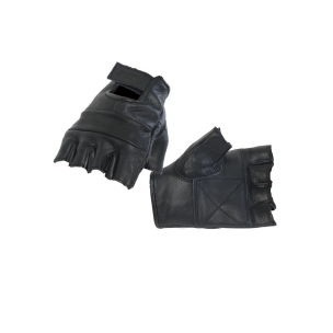 Cult/Fashion Gloves