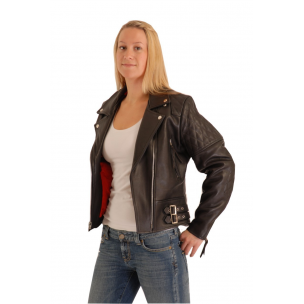 Biker Classics - Jackets With Protection