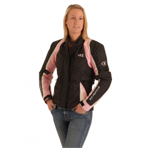 Waterproofs/Textiles  (Women's)