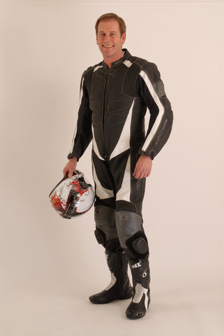 Racing Suits (Men's)