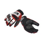 BMX Junior Gloves K003