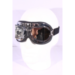US-03 Goggles