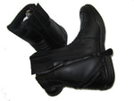 EASY SHORT BOOT WATER PROOF 812