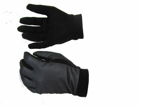 INNER GLOVE POLYESTER WARM DRY 9002