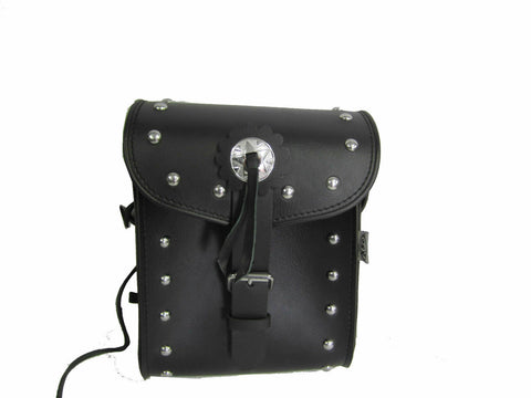 DENVER SISSY BAG AC21TK