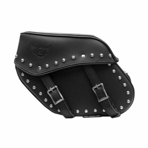 TANK SADDLE BAG AC459-SL