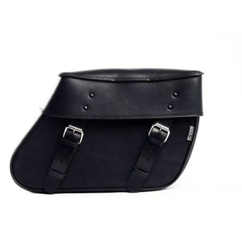 CARMAL SADDLE BAG AC50-TK