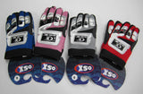 BMX Junior Gloves K003-Pink