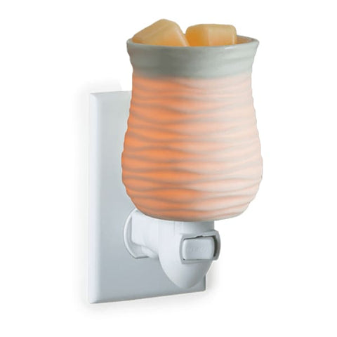 Harmony Pluggable Warmer - Pluggable Warmer